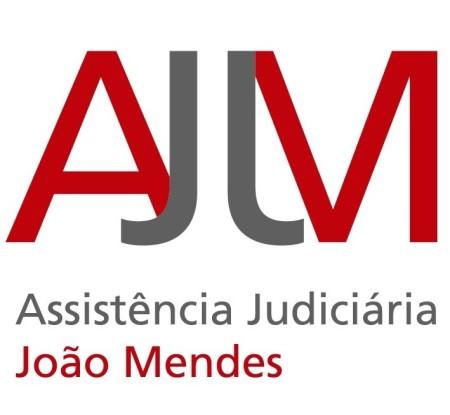 Logo.AJ.JM