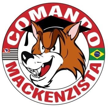 Logo Bateria Comando