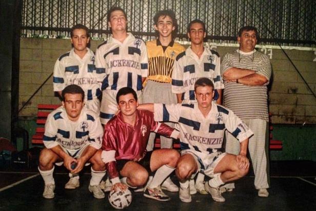 burriadas-1995