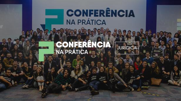Conferencia Juridica