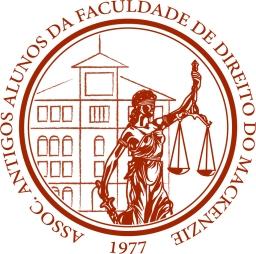 LOGO - A.A.A.F.Direito Mack