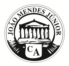 Logo-CA-1