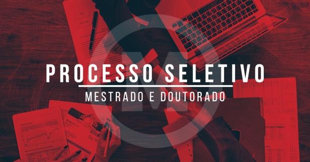 processos_seletivos_ME