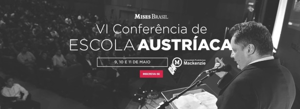 csm_Conferência_Austríaca_99b816d802