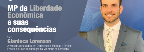 csm_MP_Liberdade_Economica_evento_facebook_e_sympla__1__935beeba83