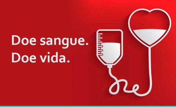 doação-sangue