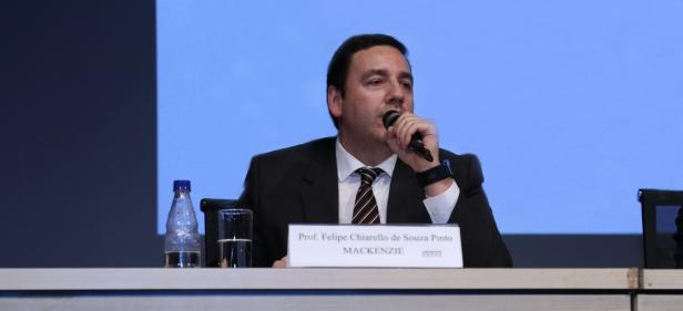 Felipe-Chiarello-principa