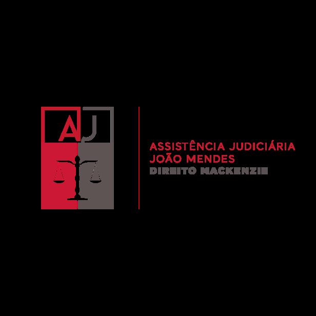 LOGO AJ NOVA_1