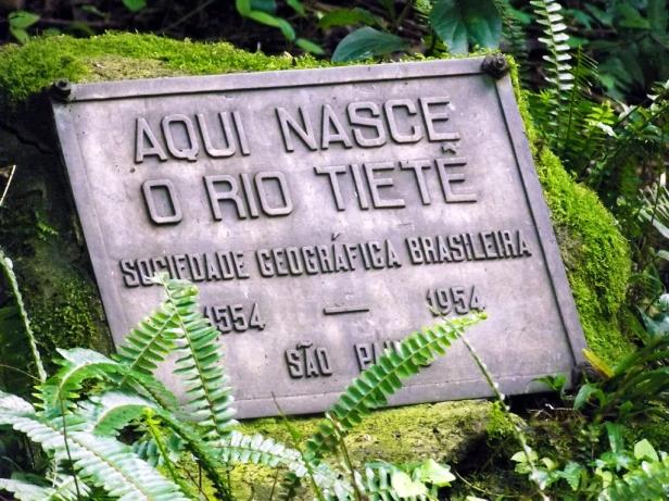nascente_do_rio-tiete_03