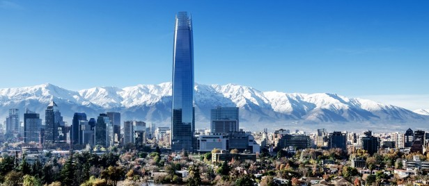 Santiago-chile-1