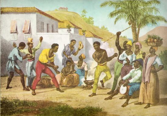 tela-jogo-capoeira-johann-moritz-rugendas-1802-1858-5af41b720233f