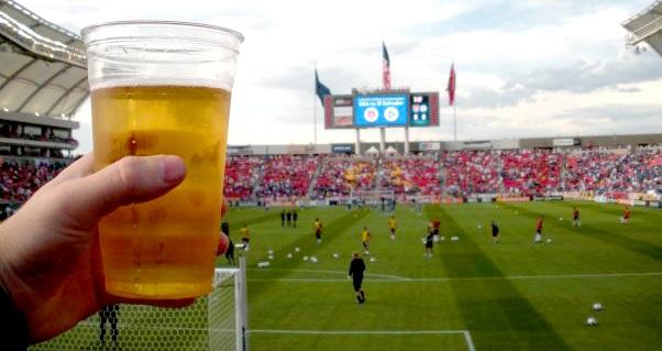 2601-cerveja-estadios