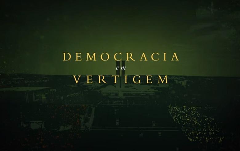 netflix-lanca-filme-sobre-colapso-da-democracia-brasileira-democracia