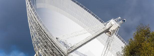 csm_radio-telescope-3575529_1920_e62c80761c