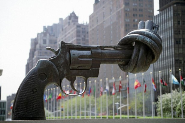 desarmamento-ONU