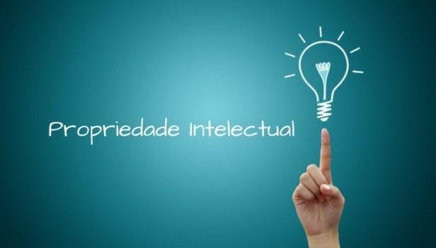 Propriedade-Intelectual-capa2
