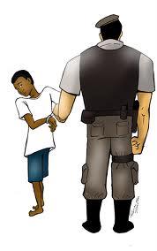 Resultado de imagem para justiça juvenil