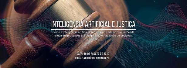 csm_AI_e_Justiça_15a30f454a.jpg