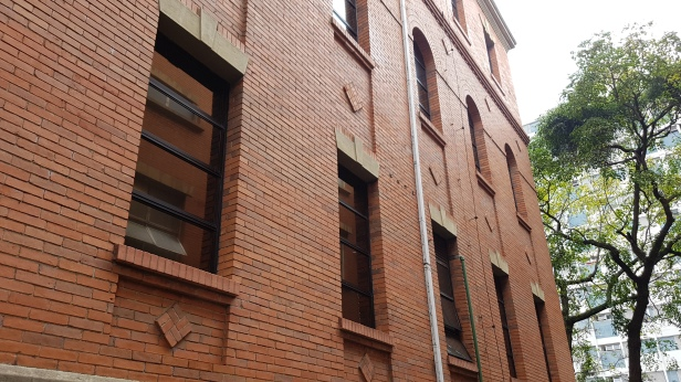 Imagem 08 - Campus