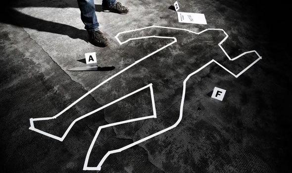 murder-4517521