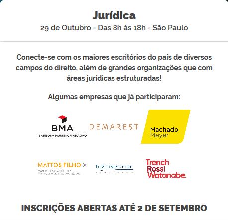 Screenshot_2019-07-31 Conferência Na Prática