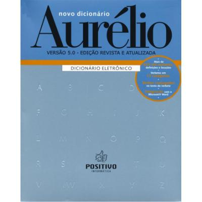 Dicionário-Aurélio-Online