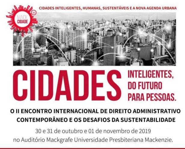 IMG-20190912-WA0013