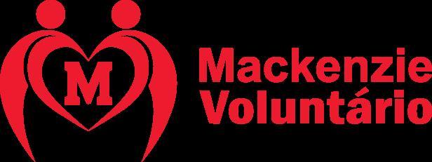 Logotipo_MV_Horizontal_vermelho.png