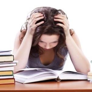 cansada-de-estudar