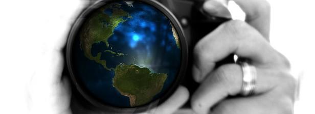 csm_América_Latina_ff5df76314.jpg