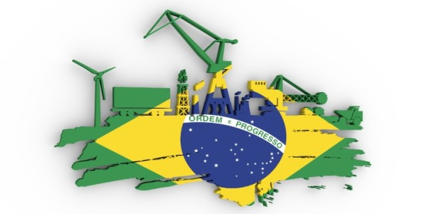 brasileconomia