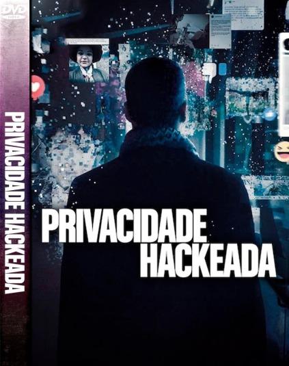 dvd-privacidade-hackeada-filme-dublado-e-legendado--D_NQ_NP_756699-MLB31589820218_072019-F