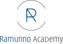 Ramunno Academy - PNG