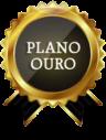Plano_ouro-removebg-preview