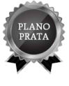 Plano_prata-removebg-preview