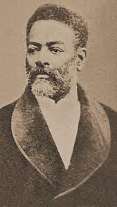 Luiz Gama (1830-1882)
